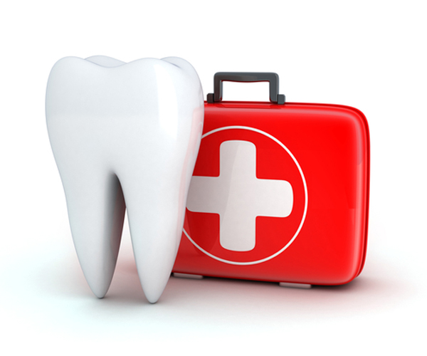 Dental Services in Fowlerville